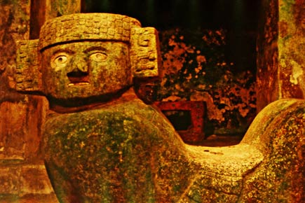 http://ngsm.org/images/chac-mool.jpg