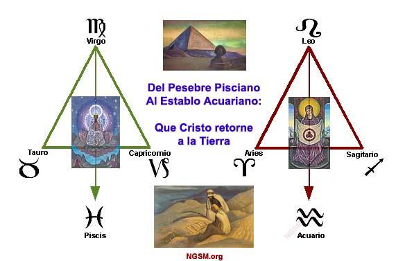 http://ngsm.org/images/pesebre.jpg